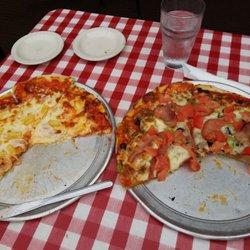 Tonys Italian Restaurant Pizzeria 51 Photos 122 Reviews