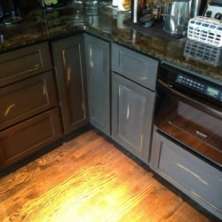 Merveilleux Photo Of Taylor Spain Cabinet And Furniture Refinishing   Denver, CO,  United States ...
