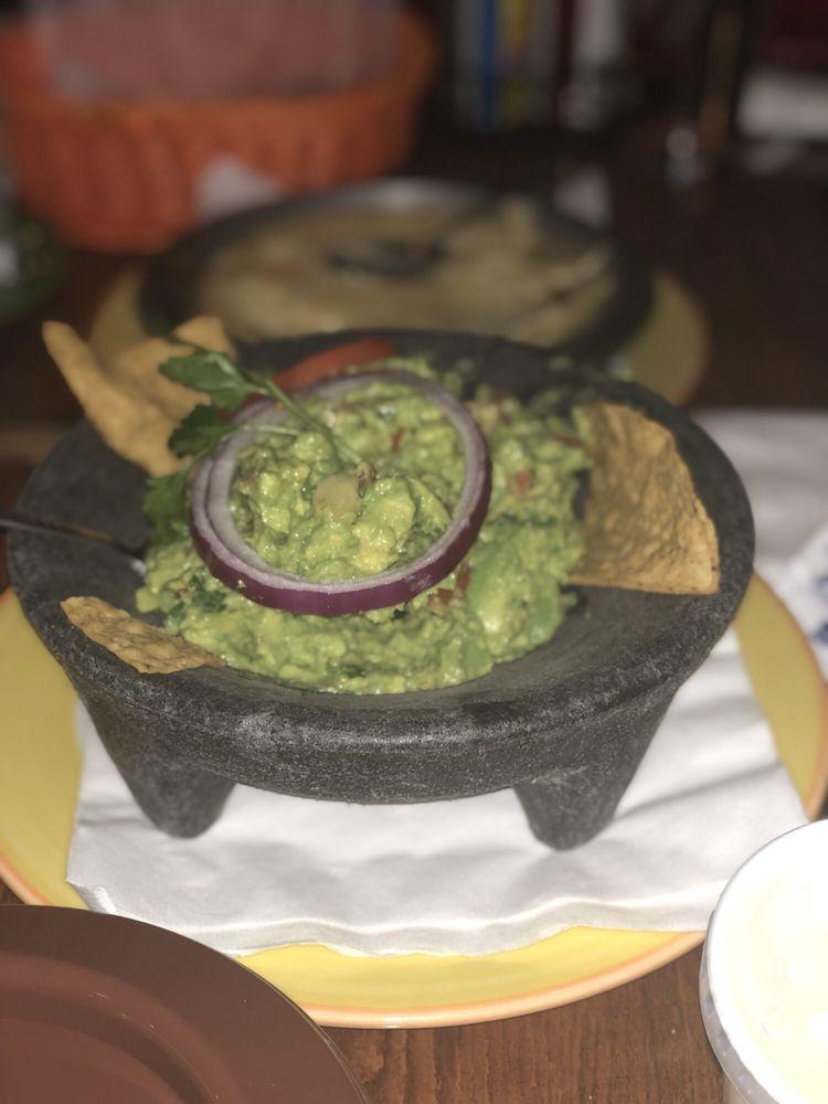 Lalo's Mexican Restaurant - Schaumburg