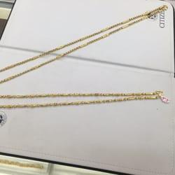 KimNgoc Jewelry 16 Reviews Jewelry 1200 S Jackson St