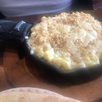 Yelp Reviews for Pizza Republic - 69 Photos & 200 Reviews - (New