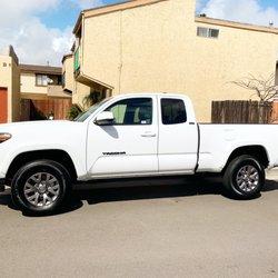 Toyota of Huntington Beach - 195 Photos & 689 Reviews - Auto