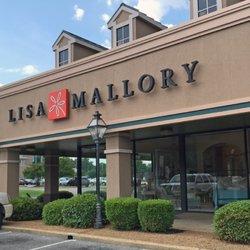 Photo Of Lisa Mallory Interior Design   Memphis, TN, United States