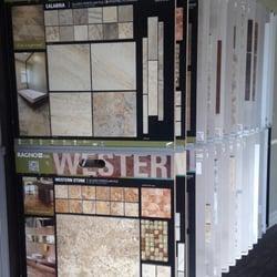 Bernhard Tile Showroom and Sales - CLOSED - 30 Photos - Flooring ...