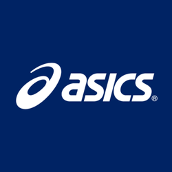 ASICS Outlet Magasins de 9 de chaussures 1424 State Rt , 9 , Lake George , NY b29a80f - dudymovie.website