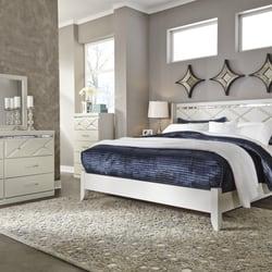 Photo Of Elsau0027s House Of Sleep   Saint Paul, MN, United States. Dreamur