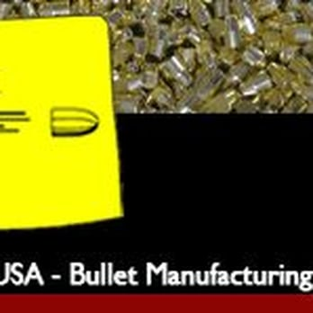 Montana gold bullet guns ammo 400 18th st e for Cabela s kalispell