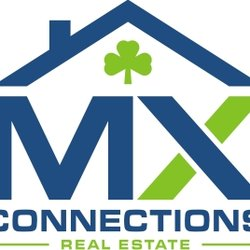 Photo Of Mx Connections Real Estate Parker Co United States