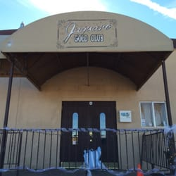 Photo Of Jaguars Club   Abilene, TX, United States