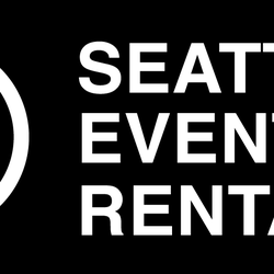 seattle event rentals 23 reviews party equipment rentals 3400
