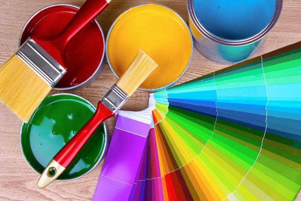 ProEdge Painters