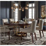 Mitchell Gold + Bob Williams - Furniture Stores - 3081 Peachtree ...