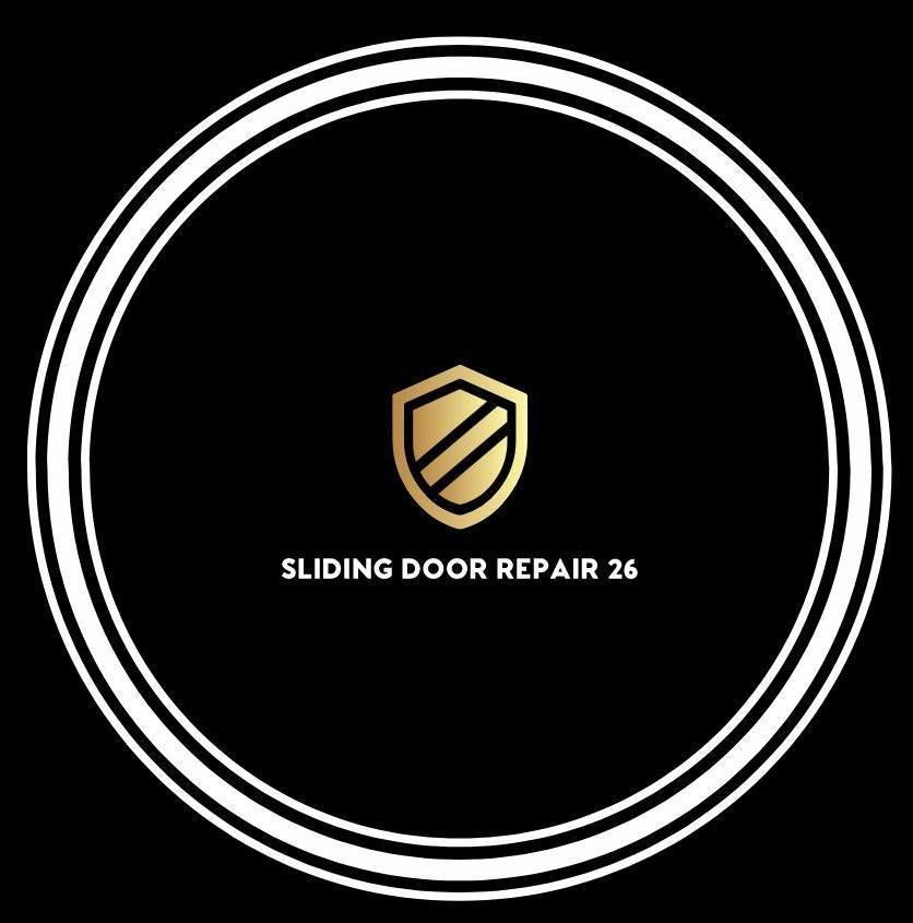 Sliding Door Repair 26 Get Quote Door Salesinstallation Fort