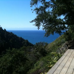 Photo Of Big Sur Cabin Rental   Big Sur, CA, United States.