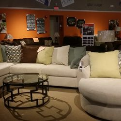 Photo Of Rudy Furniture Montgomery Al United States