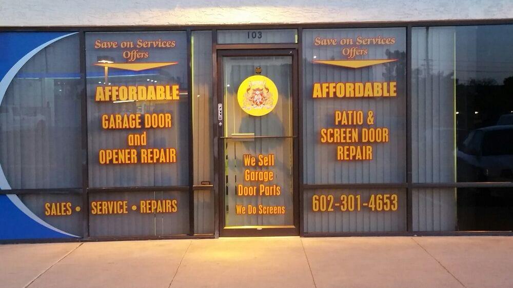 Cheap Garage Door Repair on cheap bedroom doors, cheap office doors, cheap pantry doors, cheap interior doors, cheap room doors, cheap patio doors, tv cabinets with antique doors, wood hollow core doors, cheap stove doors, cheap bathroom doors, cheap cellar doors, cheap hardwood floors, cheap church doors, cheap cabinet doors, cheap barn doors, cheap home, cheap awnings, cheap bar doors, cheap front doors, cheap security doors,