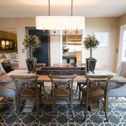 Photo Of Chartreuse Home Furnishings   Los Alamitos, CA, United States.  Dining Room
