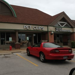0a957d4d Pet Clips - 12 Reviews - Pet Groomers - 16425 Village Plaza View Dr,  Wildwood, MO - Phone Number - Yelp