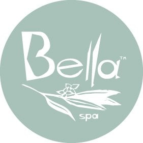 Bella Skin Care and Massage Therapy