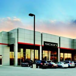 Car Dealerships In Wichita Ks >> Eddy S Toyota Of Wichita 52 Photos 55 Reviews Car Dealers