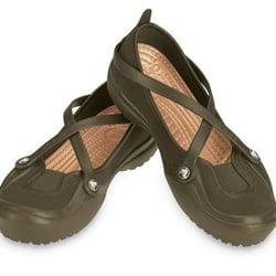 3bd6bd08e Crocs