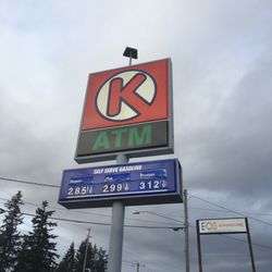 Circle K Gas Prices >> Circle K 13 Photos Convenience Stores 8007 State Ave