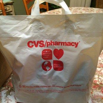Photo Of Cvs Pharmacy Ventura Ca United States Snazzy Bag