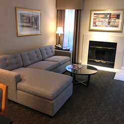 Photo Of Chase Suite Hotel Brea Ca United States