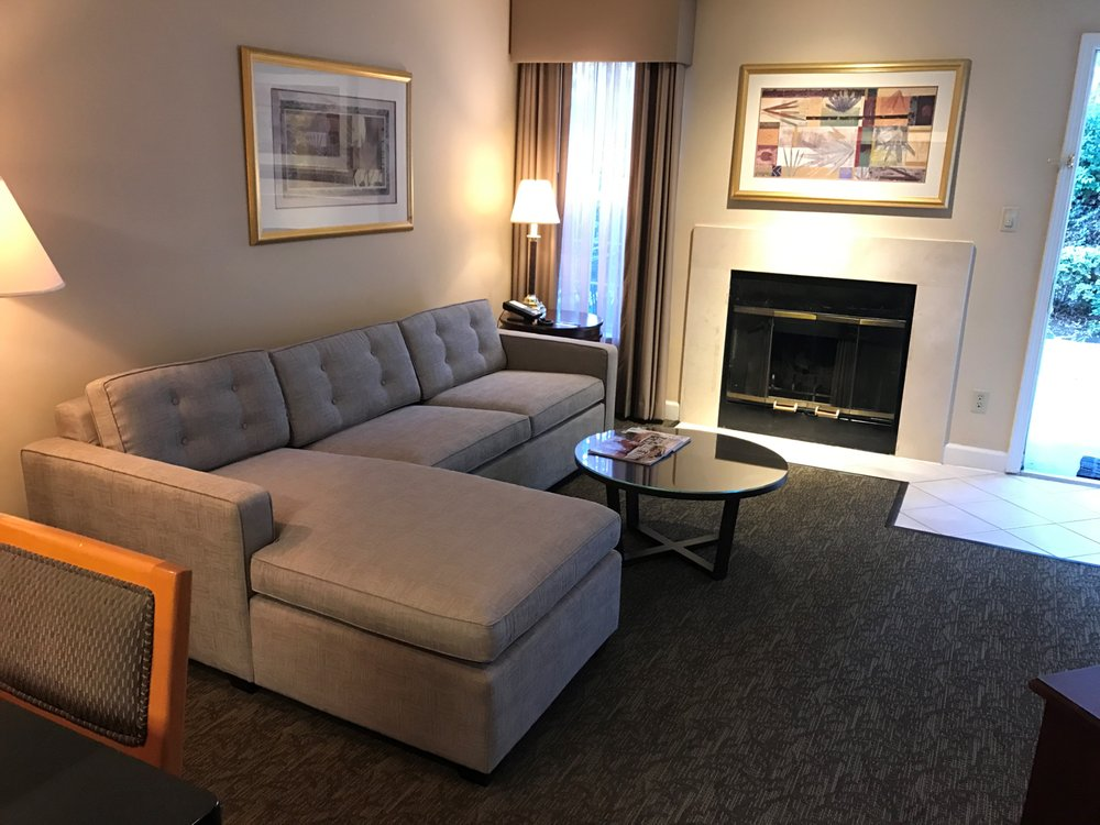 photos for chase suite hotel brea yelp. Black Bedroom Furniture Sets. Home Design Ideas