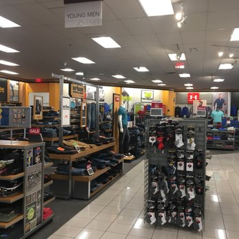 f6f784944 Kohl's Albuquerque NE - 11 Photos & 11 Reviews - Men's Clothing ...