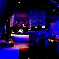 Dream Lounge Closed 34 Reviews Dance Clubs 17355 E Gale Ave