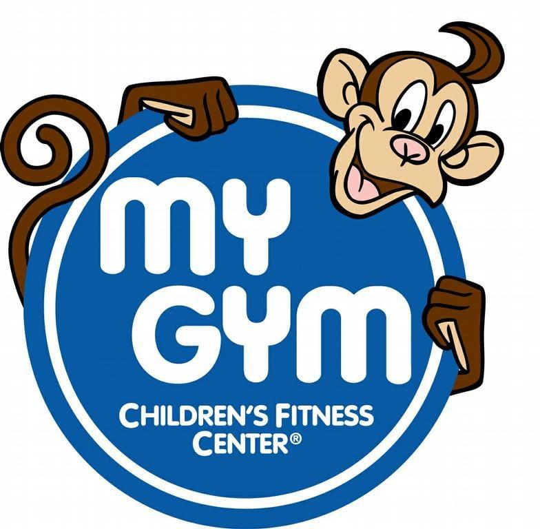 My Gym: 1065 Commonwealth Ave, Boston, MA