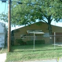 Charmant Photo Of Oncken U0026 Sons Cabinet Shop   San Antonio, TX, United States