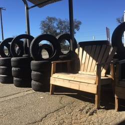 P B Tires 19 Reviews Tires 13906 Old 215 Frontage Rd Moreno