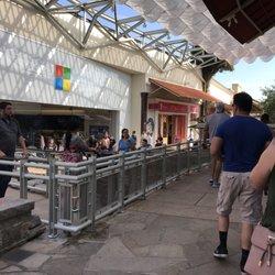 The Shops At La Cantera 107 Photos Amp 188 Reviews