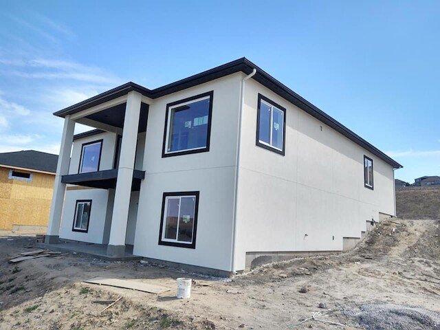 AHLGOOD Raingutters and Construction: Kennewick, WA