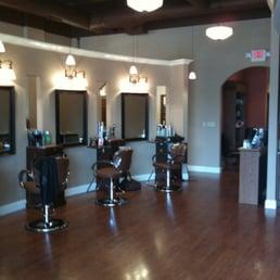 Photos for anthony david salon spa yelp for A david anthony salon