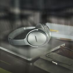 Bose Factory Store - 2019 All You Need to Know BEFORE You Go (with
