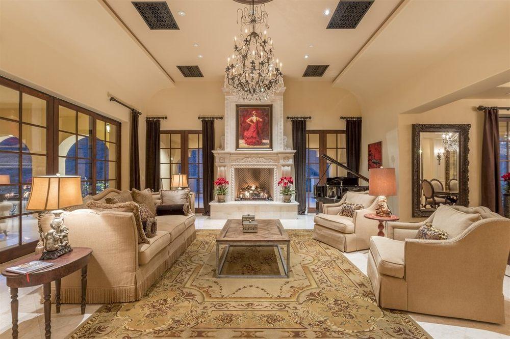 Damaris Noriega - VIP Real Estate Firm   6730 Florence Ave, Bell Gardens, CA, 90201   +1 (562) 276-6750