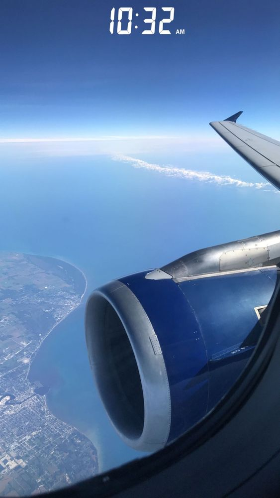 Delta Air Lines - 25 Photos & 24 Reviews - Airlines - 1030