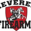 Revered Firearms: 6920 Airport Blvd, Mobile, AL