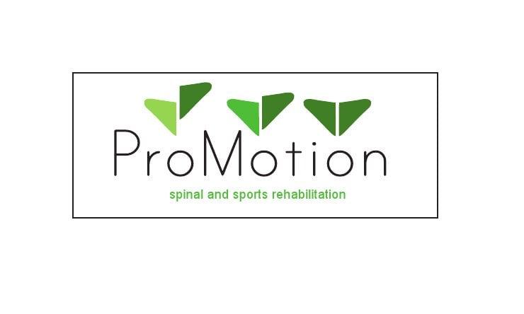 ProMotion Spinal and Sports Rehabilitation: 1845 Oak St, Northfield, IL