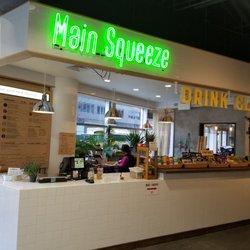Hudson Market - Order Food Online - 43 Photos & 27 Reviews