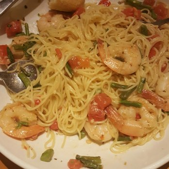Olive Garden Italian Restaurant 248 Photos 309 Reviews Italian 100 Nut Tree Pkwy