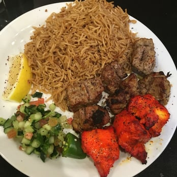 De afghanan cuisine 829 photos 1227 reviews afghan for Afghan cuisine fremont