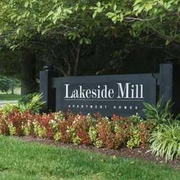 Lakeside Apartments Owings Mills Md