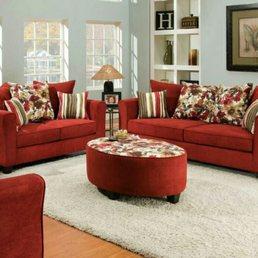 Beau Photo Of Best Price Furniture   Margate, FL, United States