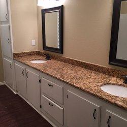 Double D Handyman Service Contractors Longview TX Phone - Bathroom remodel longview tx
