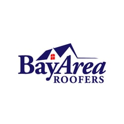 Marvelous Photo Of Bay Area Roofers   Pearland, TX, United States
