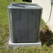 Photo Of Elite Electric And Air Port St Lucie Fl United States